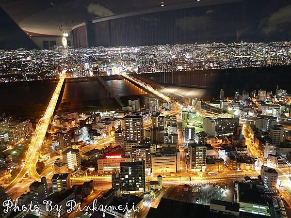 大阪周遊券-19