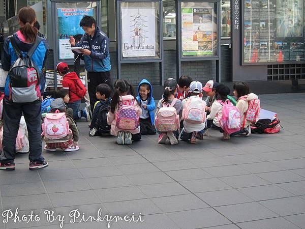 京都車站-5