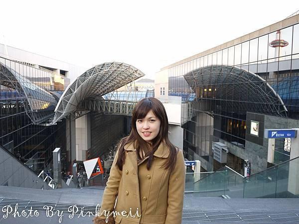 京都車站-26