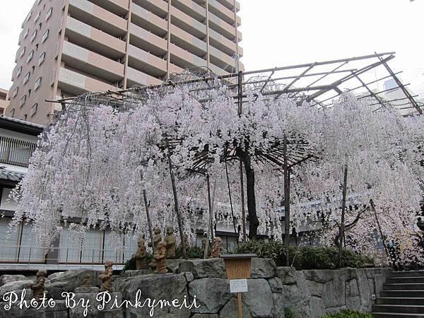京都-13