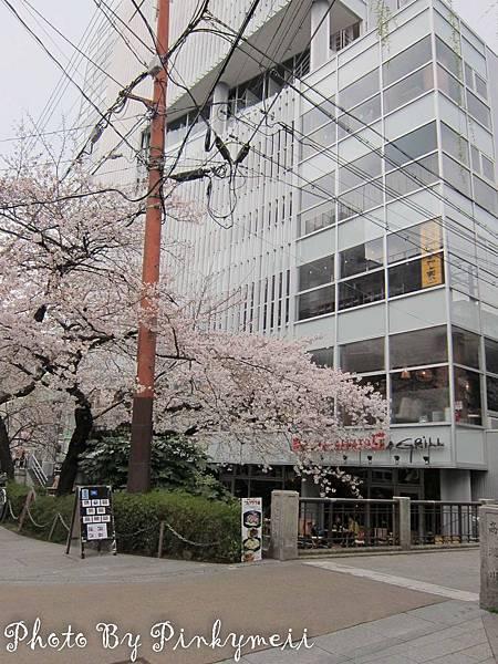 京都-60