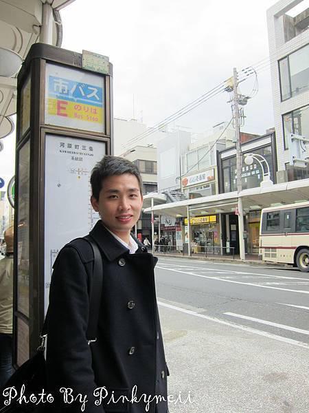 京都-63