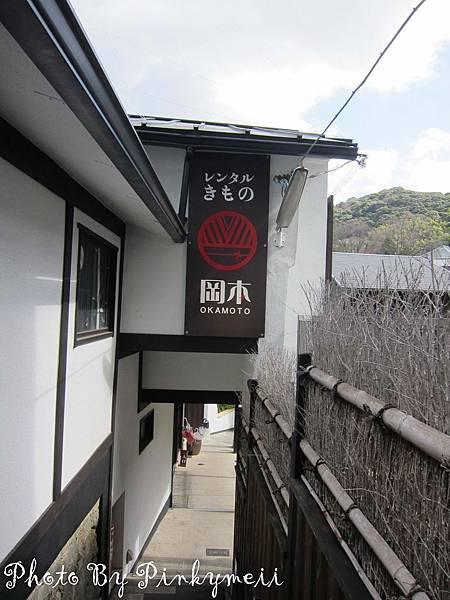 清水寺-3