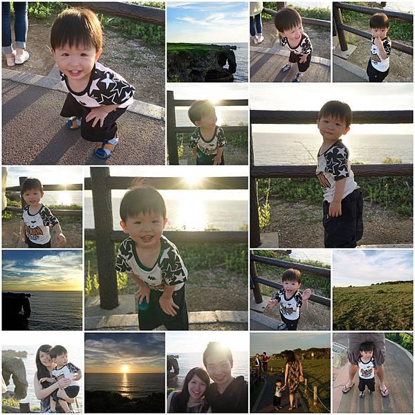 沖繩day2-3