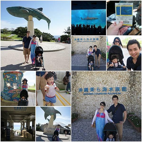 沖繩day3-4