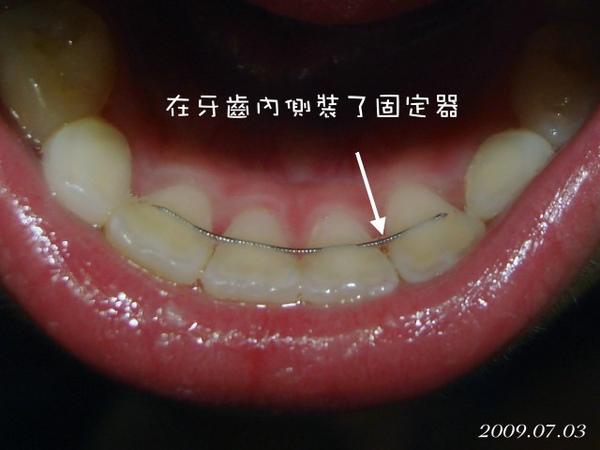 DSC05604S.jpg