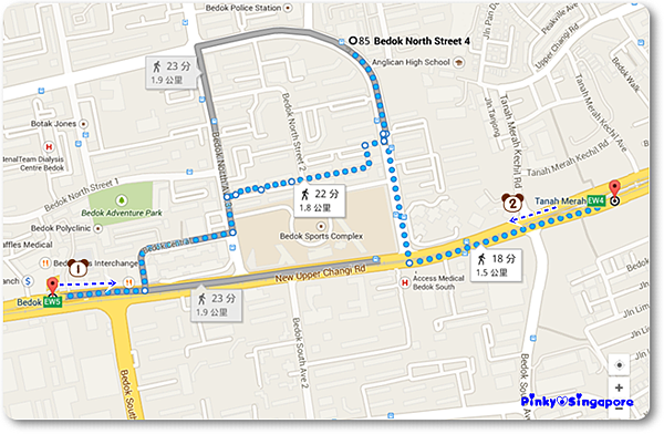 MAP BEDOK.PNG