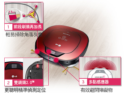 small-appliances_VR64702LVM_3-Reasons-to-Buy_400x300
