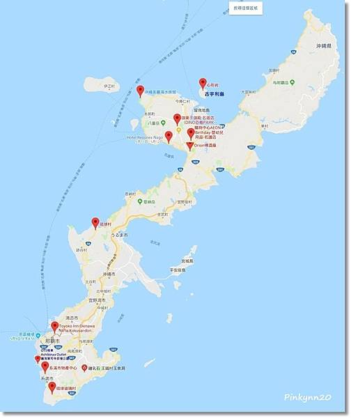 OKA MAP.jpg