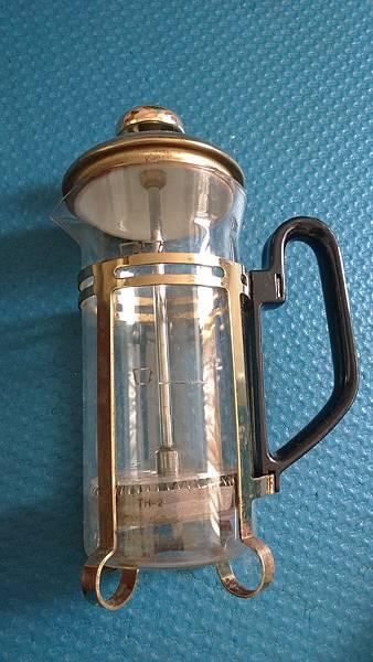 二手泡茶壺 $50