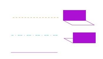 cuttingline.jpg
