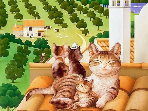 cat030.jpg