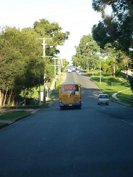 Brisbane City布里斯本*Sunnybank