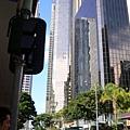 Brisbane*City Train