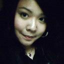 IMG0094A.jpg