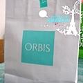 orbis01