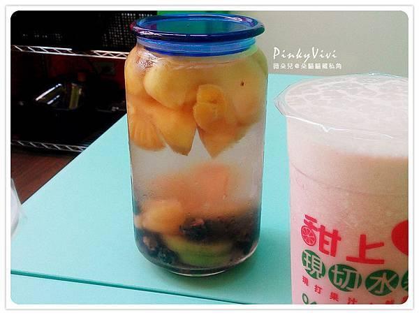 fruit13.jpg