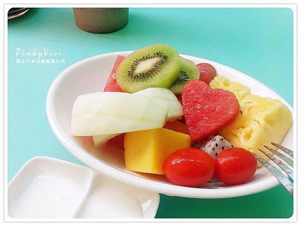 fruit16.jpg