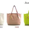 bag-07.jpg
