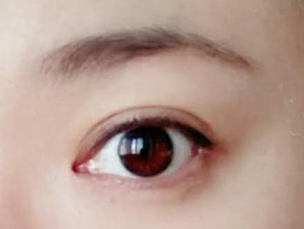 eyeniq08.jpg