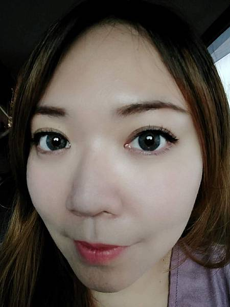 eyeniq13.jpg