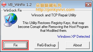 winsockFix.jpg