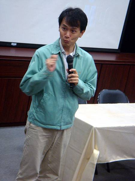 4/28 台南、高雄校園宣傳衝衝衝