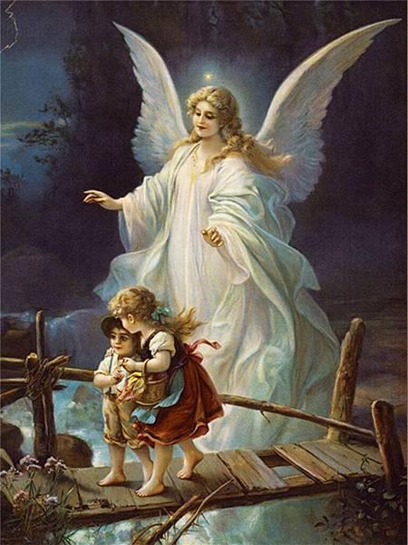 守護天使の装飾diyダイヤモンドペイントホームロス-ステッチ送料無料フルドリル