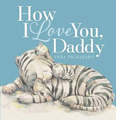 how-i-love-you-daddy