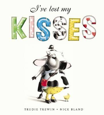 i-ve-lost-my-kisses