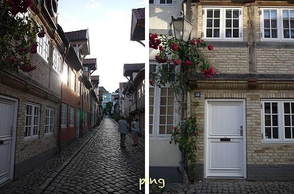 Flensburg 4