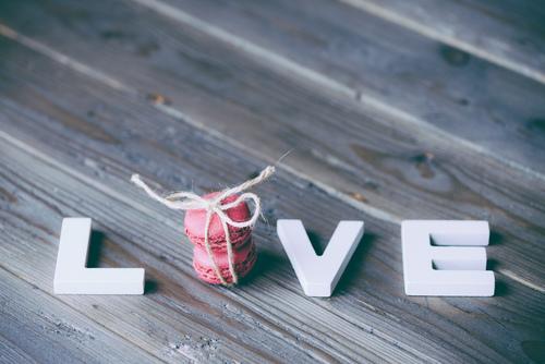 愛情的附加價值
