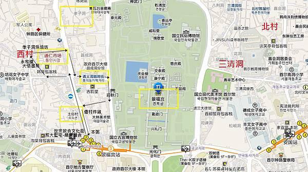 景福宮.jpg