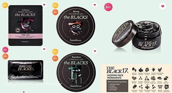 banila the blacks.jpg