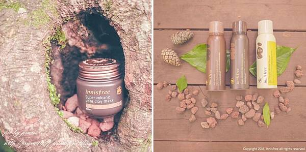 Innisfree Super Volcanic Pore Clay.jpg
