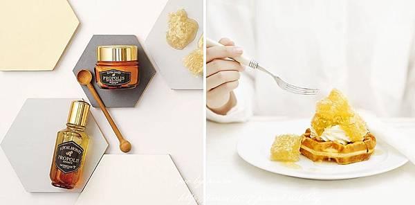 skinfood honeycream.jpg