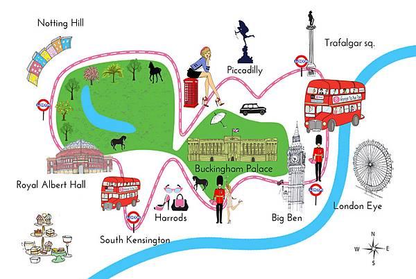 map-bus-final.jpg