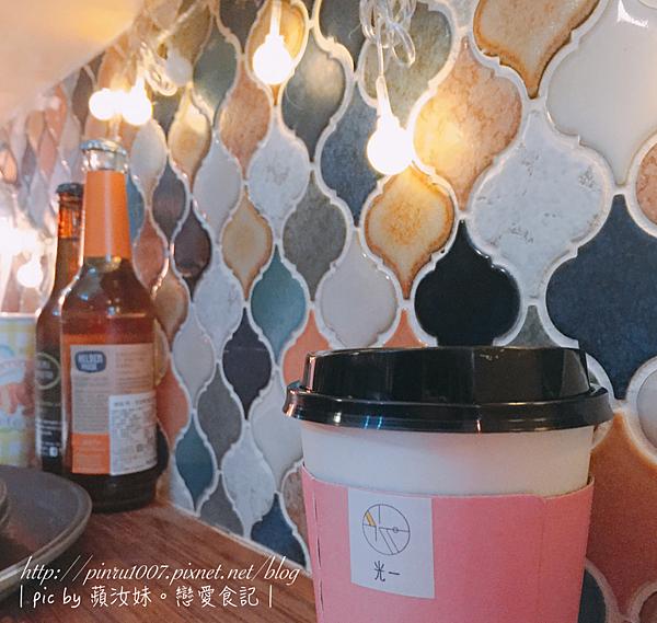 batch_螢幕快照 2018-02-11 23.40.39.png