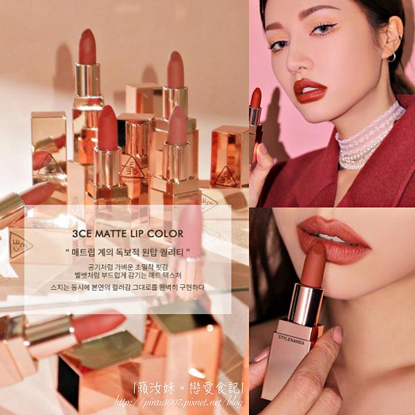 batch_007 2019 korea.png