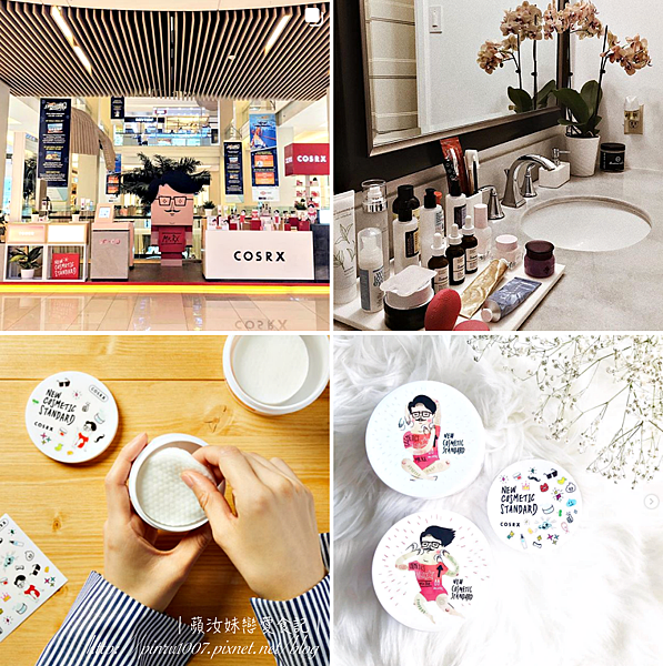 batch_013 2019 korea.png