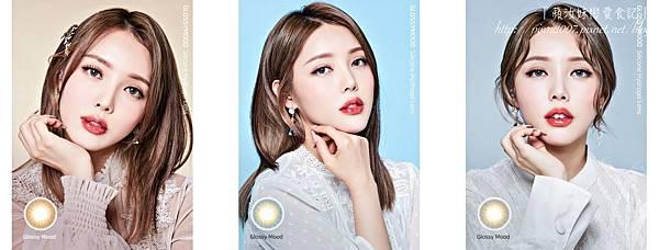 batch_022 2019 korea.jpg