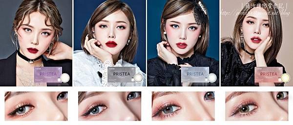 batch_023 2019 korea.jpg