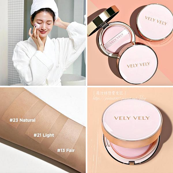 batch_028 2019 korea.png