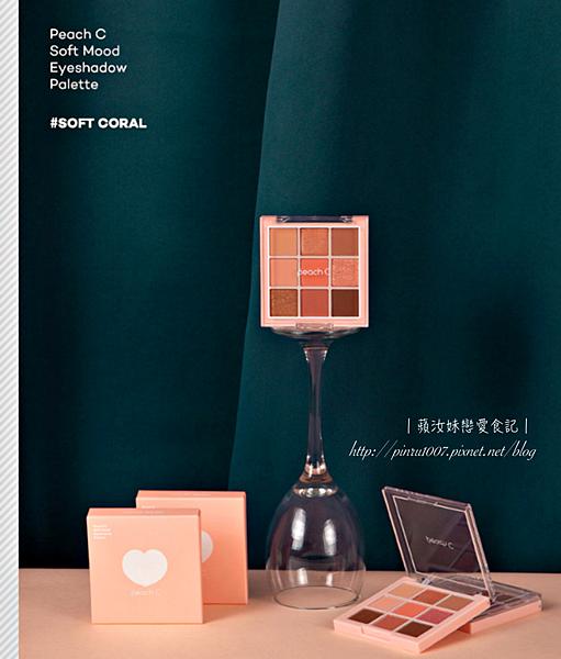 batch_030 2019 korea.png
