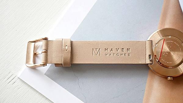 Maven09.JPG