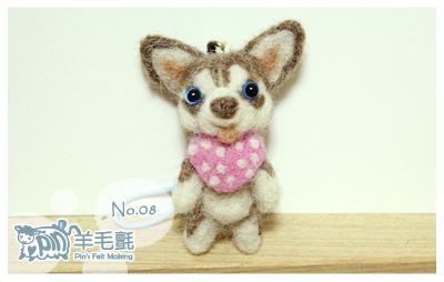 no8_1.jpg