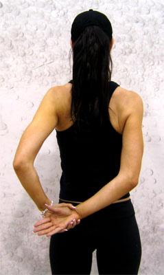 Medial-Deltoid-Shoulder-Str.jpg