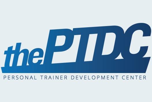 theptdc-personal-trainer-development-center.jpg