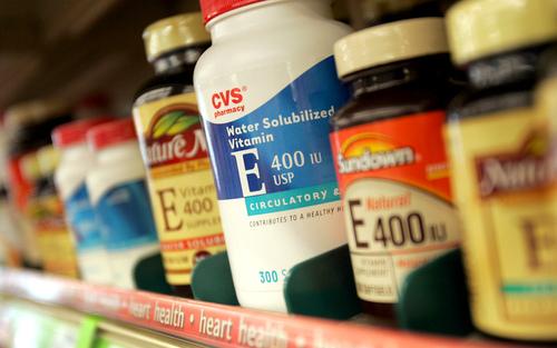 vitamins_1.jpg