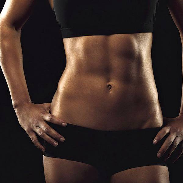 abs-exercises-700x700.jpg